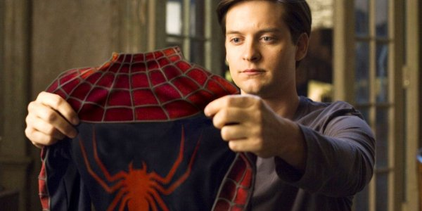 13 Cancelled Comic Movies We'd Like To See Adapted