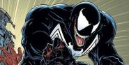 The Venom Movie Is Adding A Saturday Night Live Alum