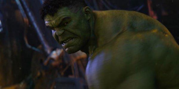 Hulk mad infinity war movie