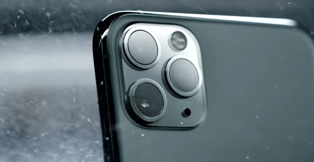 Cheap iPhone 12 could arrive in 2021 — but without one key feature