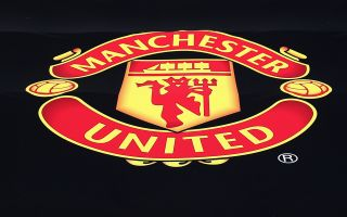 Manchester United have called off their friendly with Preston