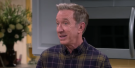 Tim Allen Reveals How Weird It Is Filming Last Man Standing's Final Season With No Audience
