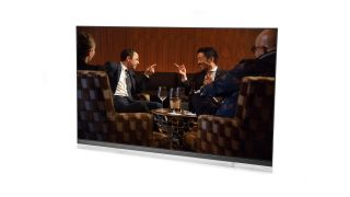 Black Friday TV deal: get £400 cashback on the LG OLED E9