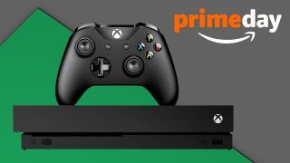 The best Xbox One X deals, bundles and prices for Amazon Prime Day UK