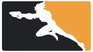 Overwatch League logo