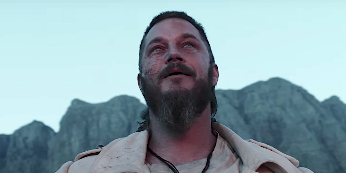 travis fimmel raised by wolves hbo max