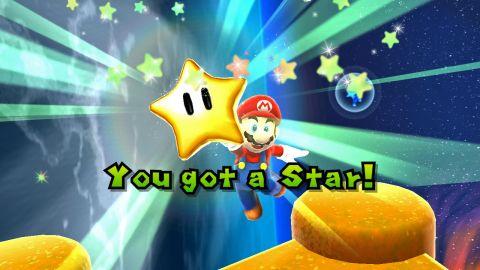 Super Mario 3D All-Stars (2020)