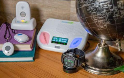 MobileHelp Medical Alert System Review - Pros, Cons, Verdict