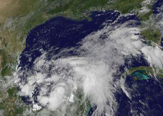 arlene-tropical-storm-110629
