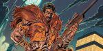 Sony's Kraven The Hunter Movie Has Cast An MCU Alum As The Spider-Man Villain