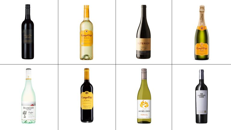 wines according to star sign