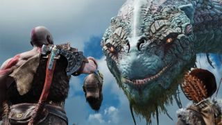 Best PS4 games 2019: the PlayStation 4 games you need | TechRadar