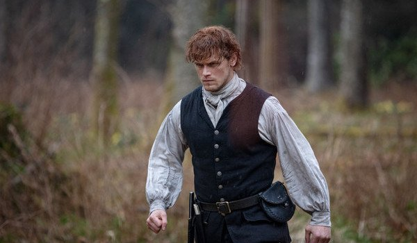 outlander season 4 the birds and the bees jamie
