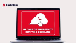 Instant Recovery in Any Cloud