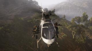 how to download the closed beta for wildlands