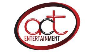 ACT Entertainment logo