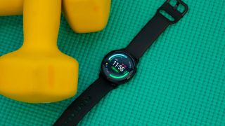 Samsung Galaxy Watch Active 2 Rumors: Release Date, Price and Features | Tom's Guide