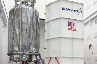 orbital atk oa9 jr thompson