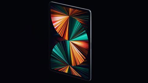 iPad Pro 2021 UAE price and release date   TechRadar