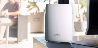 Netgear Orbi RBK40 Review: Great Mesh Router for the Price
