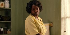 Viola Davis Reflects On The Help Once More, Why She Still Regrets It