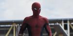 Captain America: Civil War Set Video Reveals Blooper Behind Spider-Man's MCU Entrance