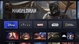 Save $10 on Disney+ with this Cyber Monday exclusive deal
