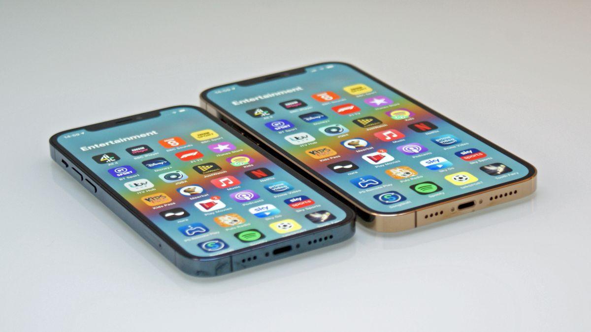 Comment faire en sorte que votre iPhone se recharge plus rapidement ?