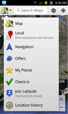 Google Maps Offers Kids Engaging Way to Explore Communities