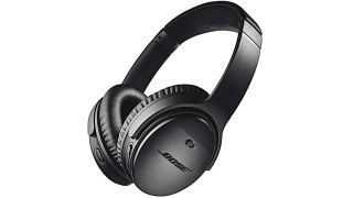 Cheap Bose QuietComfort noise cancelling headphones amazon prime day