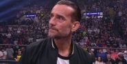 How CM Punk Is Getting Fans Pumped About Daniel Bryan's Return To Wrestling