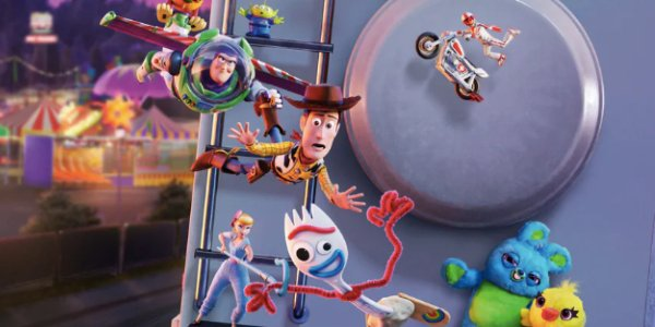 To 3d Or Not To 3d Buy The Right Toy Story 4 Ticket
