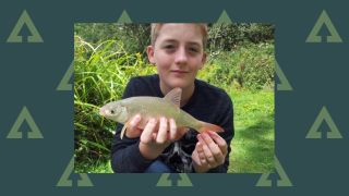 Top tips for commercial fisheries