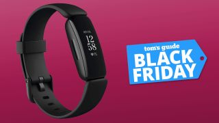 Fitbit Black Friday deal