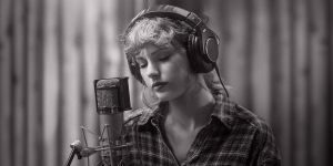 Taylor Swift's Disney+ Concert Film: 9 Things We Learned About Folklore