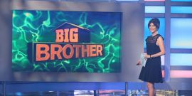 9 Shows You Should Stream If You Like Big Brother