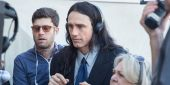 Why James Franco Directing The Disaster Artist Was Actually Groundbreaking, According To Seth Rogen