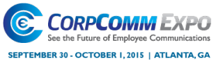 CorpComm and EduComm Expos Converge in Atlanta