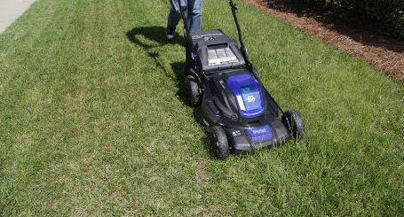 Kobalt 80-Volt Cordless KM2180B-06 Review - Pros, Cons and