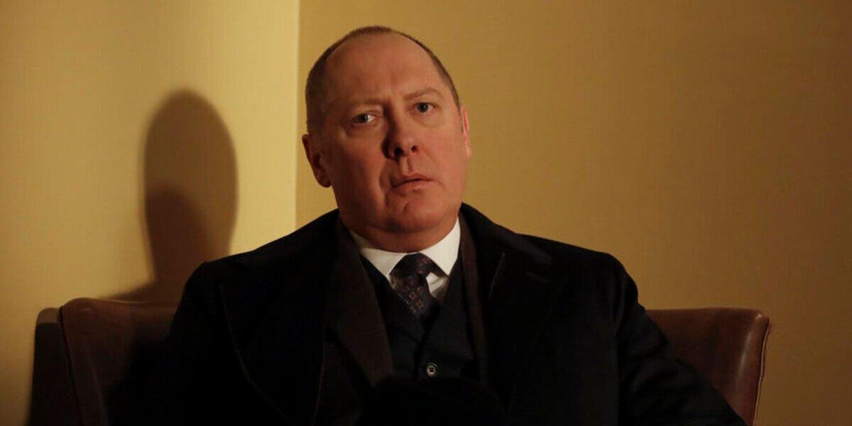 the blacklist season 8 reddington nbc