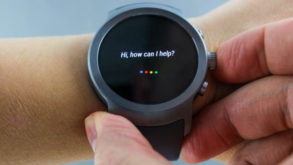 New Android Wear update wants to make it easier to read your