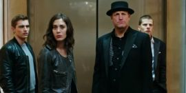 Now You See Me 3 Has Made A Big Change Behind The Scenes