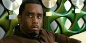 P. Diddy's TV Network Is Facing A Big Discrimination Lawsuit