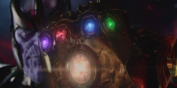 Avengers Infinity War Cast List: All The Confirmed Marvel