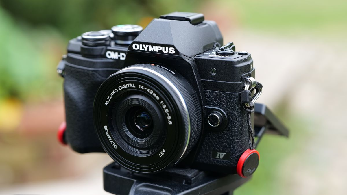 Best Cheap Camera 2021 The 14 Biggest Camera Bargains From Dslrs To Compacts Techradar