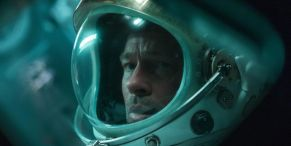 The Best Movies To Rent Or Stream If You Like Ad Astra