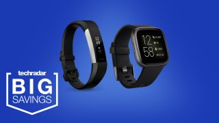 Fitbit deals and sales