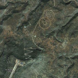scientology-bunker