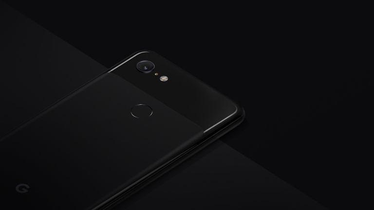 Google Pixel 4 Release Date Price