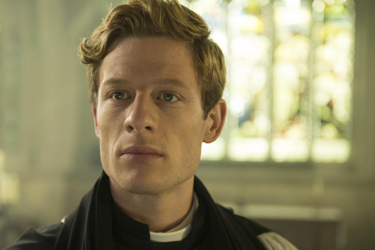 james norton rushjames norton instagram, james norton black mirror, james norton vk, james norton gif, james norton tumblr, james norton 2016, james norton viking, james norton show, james norton bond, james norton imdb, james norton 2017, james norton interview, james norton filmography, james norton cole, james norton rush, james norton producer, james norton in bonobo, james norton news, james norton and robson green, james norton photographer